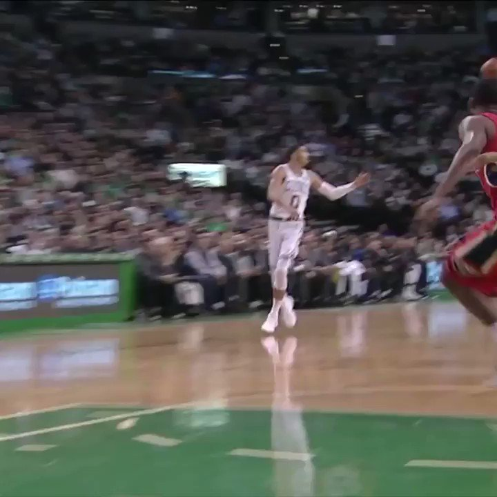 NBA on ESPN's photo on Basketball