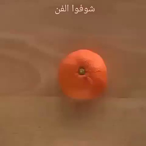RT @fayez_malki: توني خلصت منها دعواتكم اللهم احفظني https://t.co/fZgTxtRknW