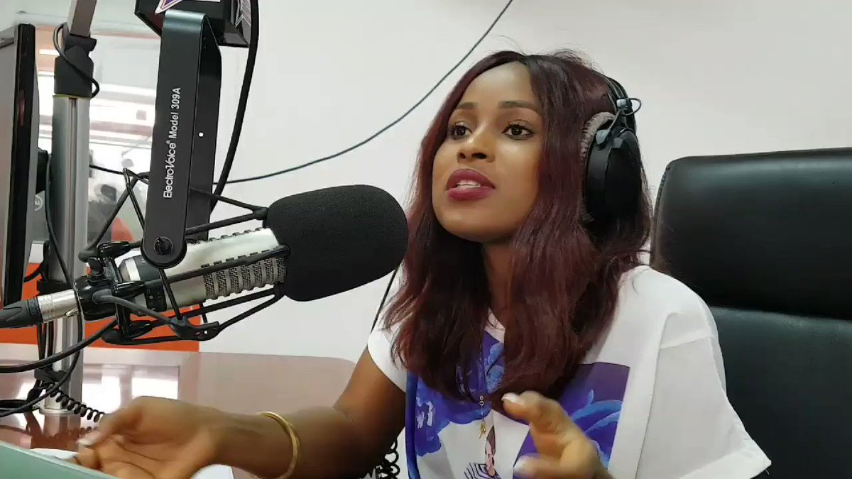 Tune In : #StarrDriveMotivation with  @b...