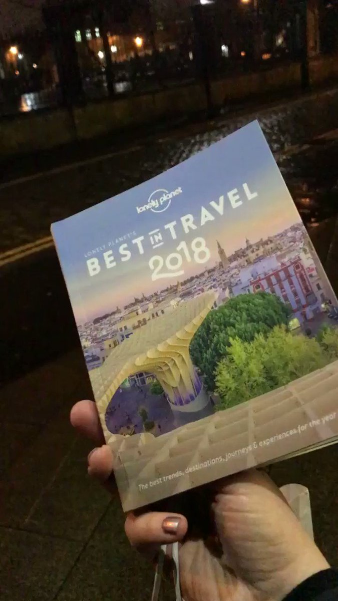 RT @breakfastcate: Hmmmmm best places in the world eh? #discoverni https://t.co/UySPFdMEIU