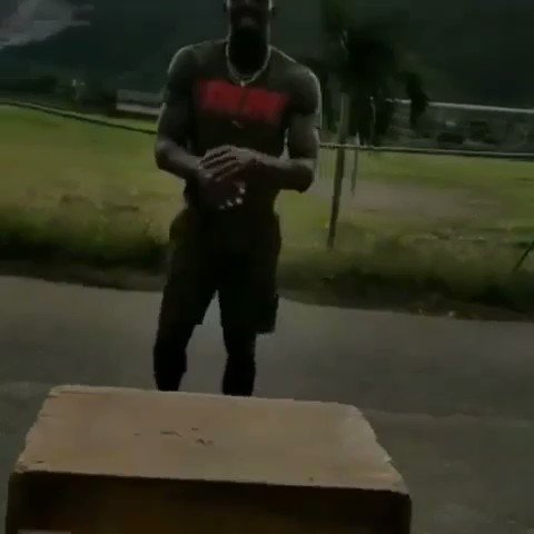 Usain St. Leo Bolt's photo on Celebrities