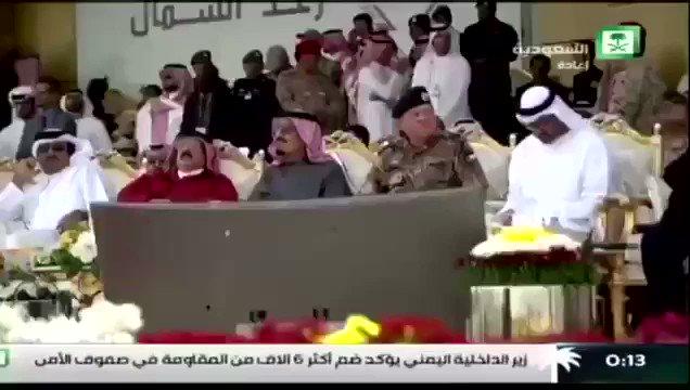 RT @majedalraeesi1: يبدو وأن شكوى #قطر الفاشلة تجاه #الإمارات تأتي بسبب انزعاج #تميم لأزيز طائراتها https://t.co/Q3qJav8S27