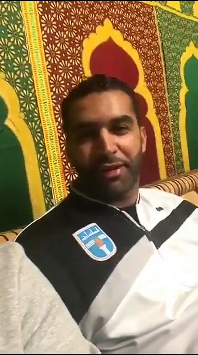 ناصر العمران يوضح تصريحه  'رونالدو اسطور...
