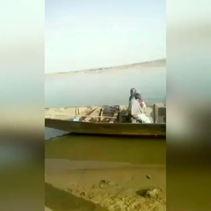 #السعودية | الداعية 'التويجري' قبل مقتله...