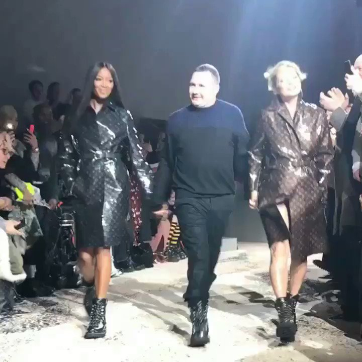 CONGRATULATIONS @mrkimjones epic way to close this chapter. �� https://t.co/luz9YwwgeY