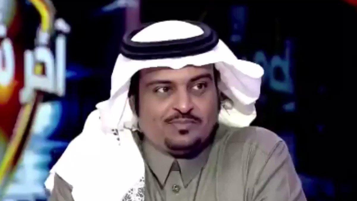 RT @FawazAlshreef: رسالة #فواز_الشريف لرئيس نادي #النصر  مدرج النصر من المعالم الحضارية في بلدي https://t.co/TDIEQQsv6o