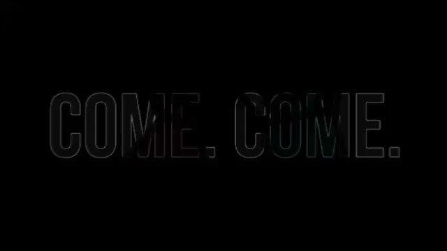 Muazzam video.. https://t.co/oo7hY44dZT