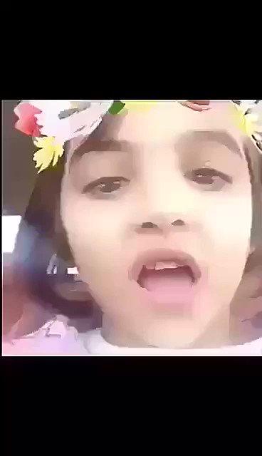#حال_قلبك_بتغريده حال قلبها 👇👇👇 https://...