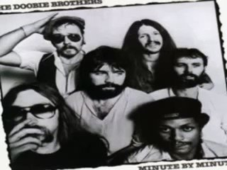 """What a Fool Believes\""- The Doobie Brothers   (Happy Birthday Michael McDonald)"