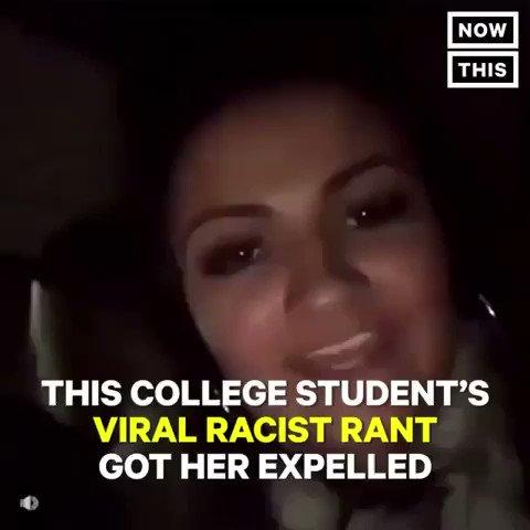 RT @LiberalResist: #Trumpism #RacistTrump #Rasicism #Alabama https://t.co/J78KwHS0PO
