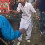 RT @RajanShukla_: इसे कहते हैं #शालीनता_पूर्वक_डां...