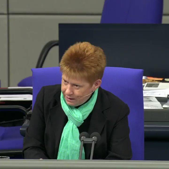 Dr. Alice Weidel's photo on #Bundestag