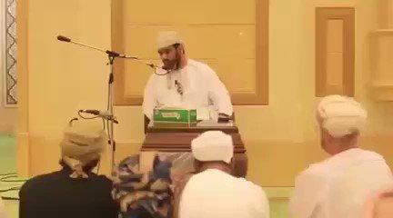 عبدالله الشحــري's photo on #جمعه_مباركه