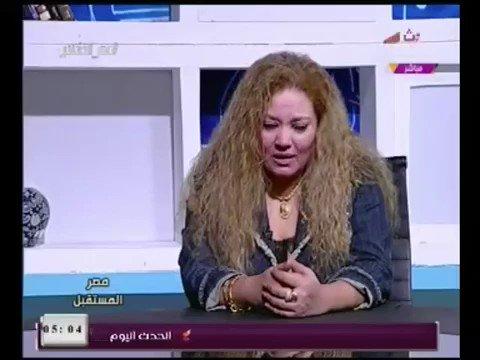RT @jab7er: انا بتعمي من حبي ليك ياريس ونفسي اشوفك قبل ما اتعمي. #لاتعليق https://t.co/MX03Ih0Qks