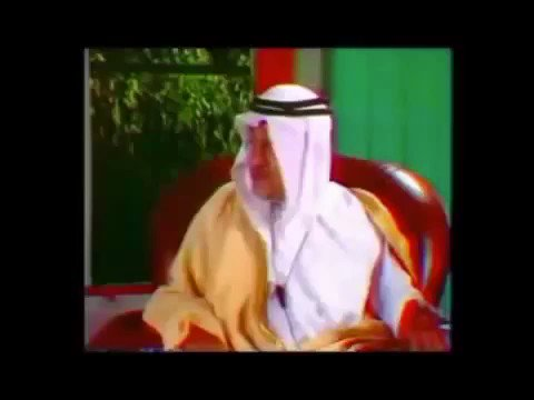 RT @bskatt9: سألوا الأمير عبدالله الفيصل عن عمل المرأة شوفوا رده .. (واقع الحال يصدق المقال ).🤙 https://t.co/i0feoJuLDj