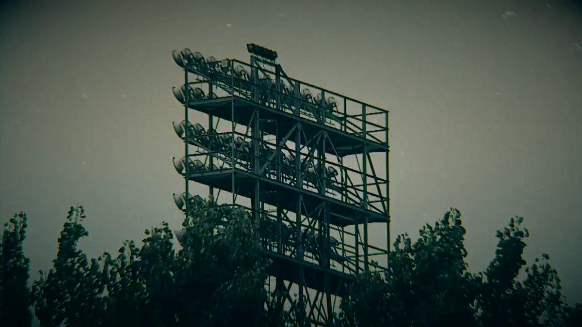 Feyenoord Rotterdam's photo on Feyenoord