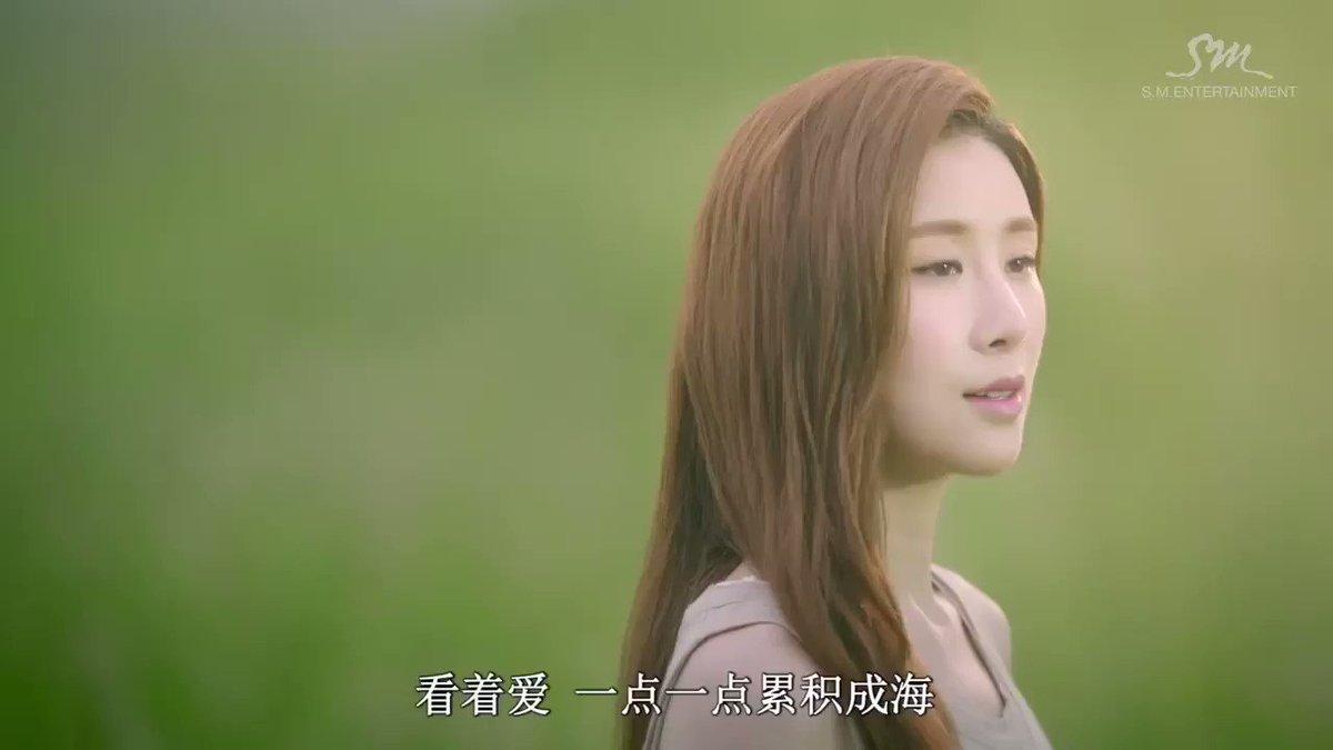 zhang yin essay The famous han poet and statesman jia yi concluded his essay the faults of qin (過秦論, guò qín lùn) zhang fengyi starred as qin shi huang.