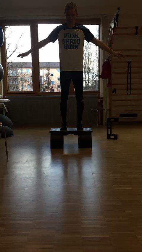 First #jump! 💪 #SFly #greatfeeling #stepbystep https://t.co/xg0qMEbGgd