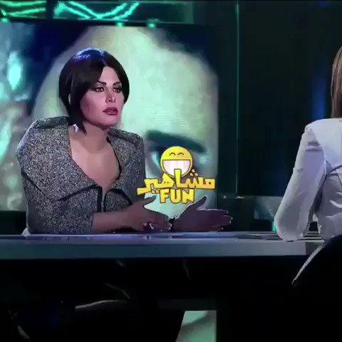 RT @Breakingkw: فيديو| شمس الكويتية: ما عندي شي اسمه 'دين' https://t.co/JdtjJFXK2P
