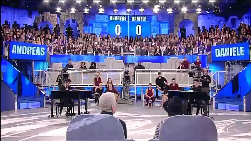 2 ANNI FA.  CHI DIMENTICA NON SOLO È COM...