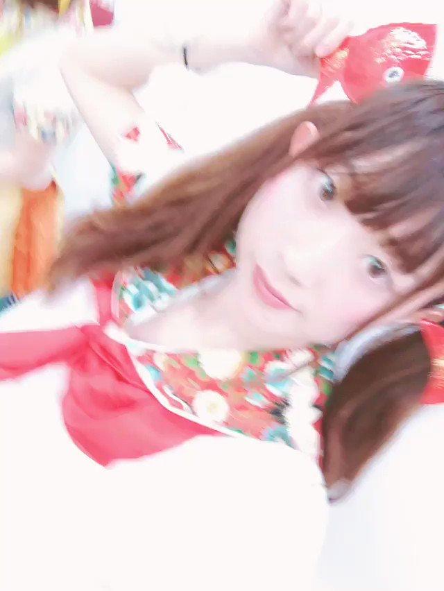 ゆいちゃん♡お誕生日おめでと〜♡  #楽屋のかんぱちゃん #1日1まいむーびー