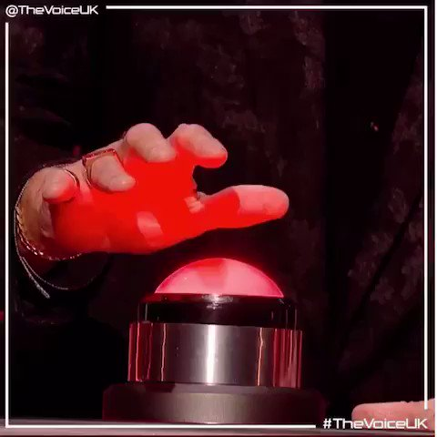 RT @RealSirTomJones: More button pressing action tonight, 8pm @ITV #TheVoiceUK #TeamTom  🚨🚨🚨 https://t.co/wgZM4wE4Hh