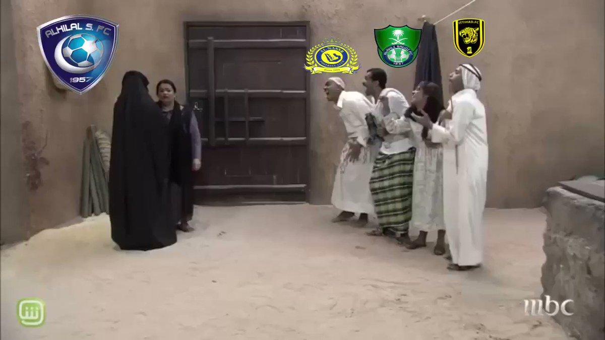 RT @abuailitti: @B_gchra 😂😂 https://t.co/rWi9eBNczu