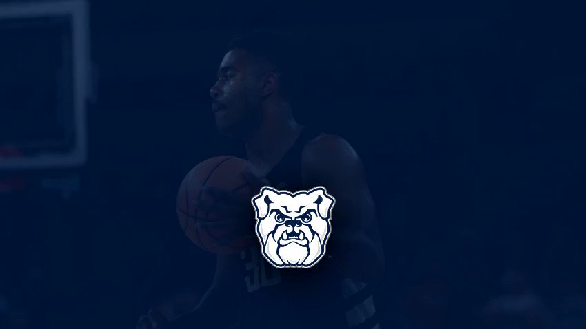 Butler is currently on a 9-0 run. 11:52...