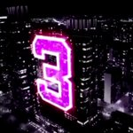 RT @IFNT_promotion: 🏆인피니트 2018년 1월 셋재주 음악방송 1위의 순간...