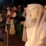 RT @GentillBody: #محاكمه_مصور_حادث_المدينه  ●صدقه...