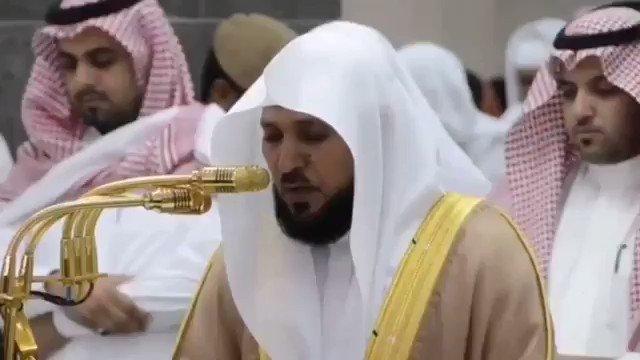 RT @ebtesam987: #يازين_ذكر_الله #اغرد_لله https://t.co/NKUKw12Uqm