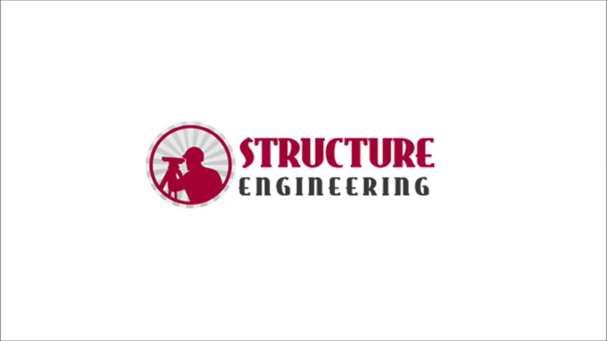 civil engineering coursework help Use this civil engineering resume sample to build a strong resume we have excellent tips that will help you stand out from your competition get started.