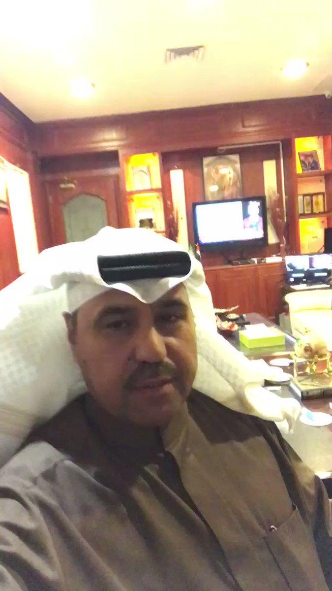 RT @Fahd_Alshelaimi: ردي على معالي تركي ال الشيخ: طلبتوا ردي يابعض المغردين الوهميين ومن وراهم وهذا ردي استمعوا له https://t.co/NyYvTO4yd2