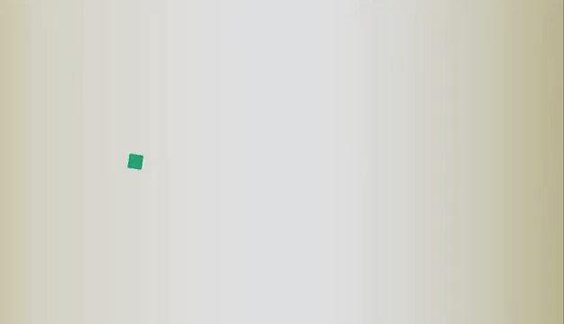 #فيديو |  عقوبات الاعتداء على المؤسسات التعليمية ومنسوبيها #حماية_المؤسسات_التعليمية_ومنسوبيها . https://t.co/cnFLcuQBEr