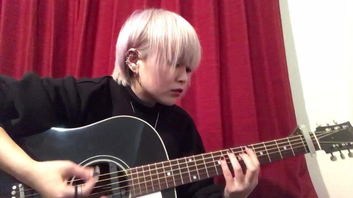2/7 1st full album「キョウカイセン」発売までカウントダウンスタ...
