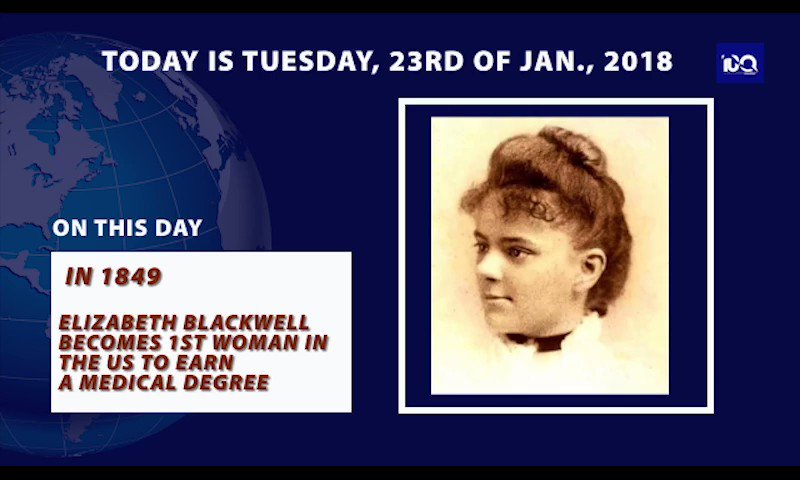 Today in history #history #today #TodayInHistory https://t.co/7pwigj5s8B