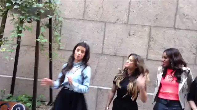 loving camila's photo on Camila