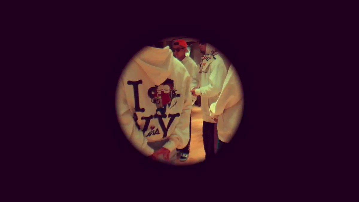 【#NissyEntertainment2ndLive】 #NissY #西島隆弘 #あと1週間 #TheDays #Liveでやろーね♪