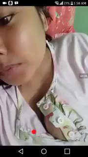 "Muda dan Bebas on Twitter: ""abg main bigo sange *abg ..."