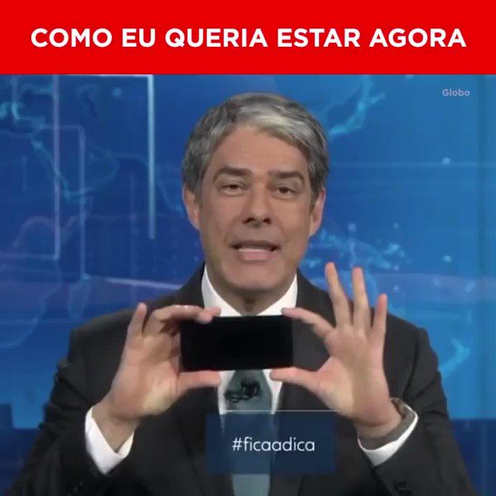 """13 vídeos sobre o """"Brasil que a gente quer"""" que provavelmente não vão ao ar na Globo"""