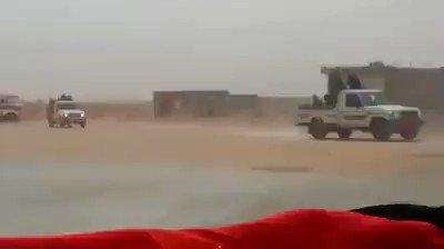 بالفيديو: قوات النخبة الشبوانية تبسط سيط...