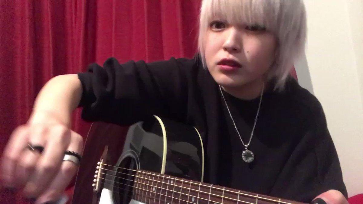 2/7 1st full album「キョウカイセン」 11.あーした天気になぁ...