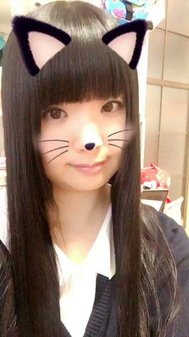 動画( ˙꒳˙ ) https://t.co/95Zx8OUv8B