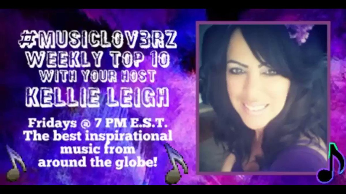 #NP on #MusicLov3rz #Radio I Know There's A Reason @heety44 https://t.co/LWofzSnv2m https://t.co/wotaGDbQp3  https://t.co/Dk3EO7sZxp #LOV3RZ