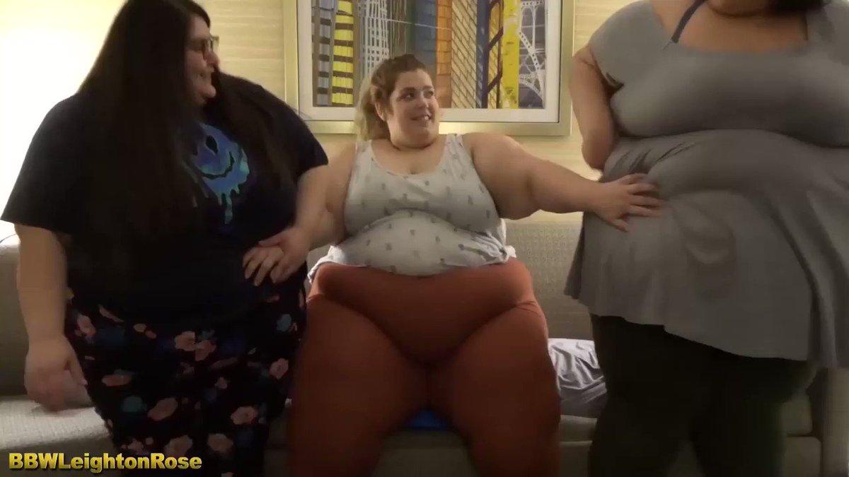 big butt sexy feet