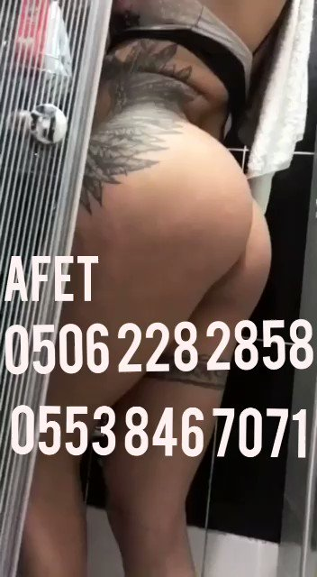 The POV all amateur sex dvd amo colombianita
