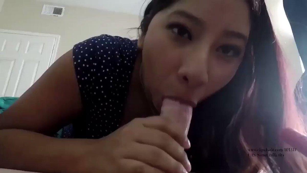 Big boob youtuber - 1 part 2