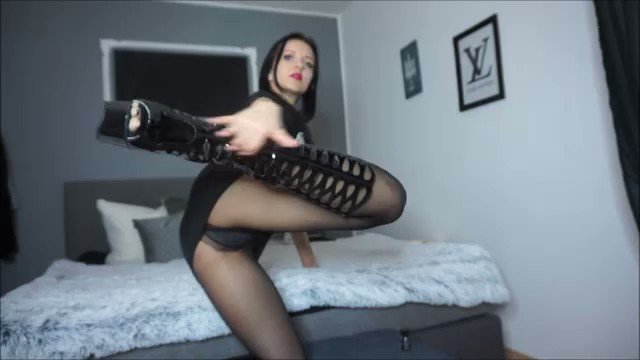 New #clip sale! Poppers Extreme Quickie...