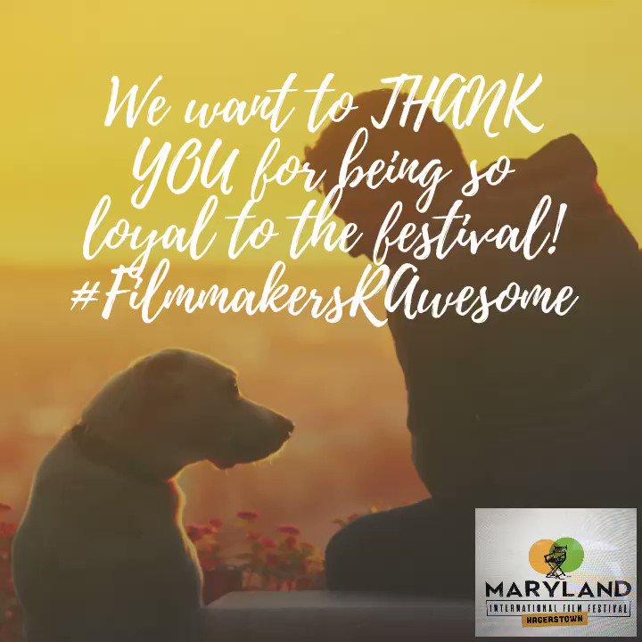 #Marylandiff #WisdomWednesday #ThankYou#...