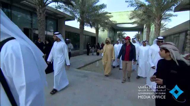 aee247a0c الإمارات اليوم on Twitter: